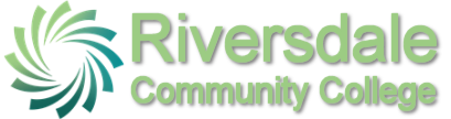 Riversdale Community College
