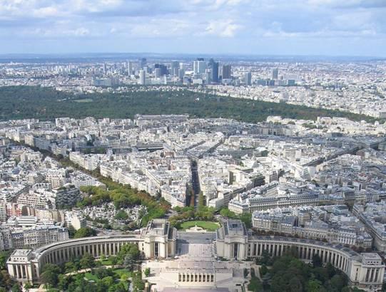 paris2013_clip_image020