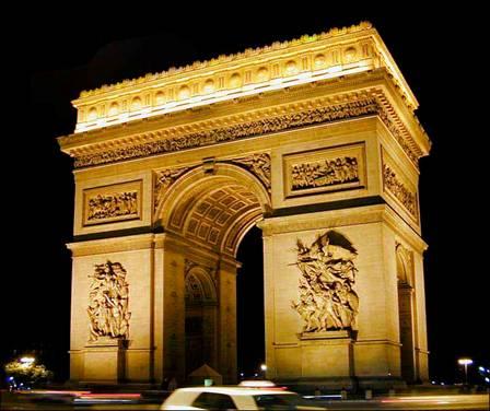 paris2013_clip_image024