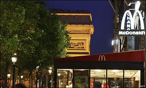 paris2013_clip_image047
