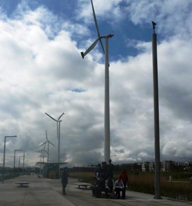 windpower_clip_image024