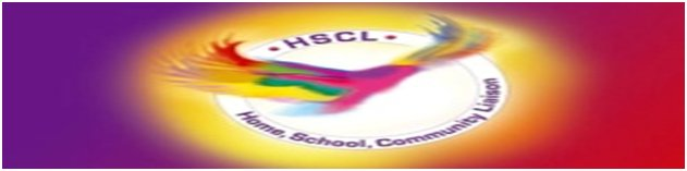 hscl